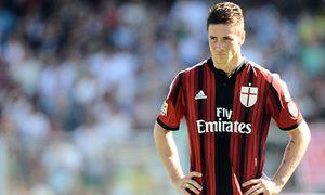 AC Cesena v AC Milan - Serie A / Bild: (c) Getty Images (Mario Carlini / Iguana Press)