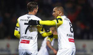 SOCCER - Erste Liga, LASK vs Linz / Bild: (c) GEPA pictures/ Matthias Hauer