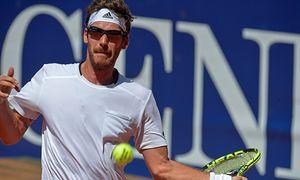TENNIS - ATP, Generali Open 2015 / Bild: (c) GEPA pictures/ Hans Osterauer