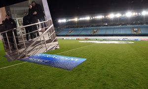 PFC CSKA Moskva v Manchester City FC - UEFA Champions League / Bild: (c) Getty Images (Epsilon)