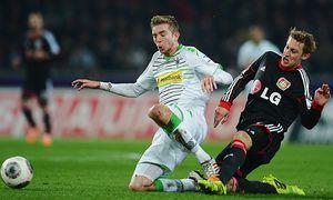 Borussia Moenchengladbach v Bayer Leverkusen - Bundesliga / Bild: (c) Bongarts/Getty Images (Dennis Grombkowski)