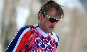 Cross-Country Skiing - Winter Olympics Day 4 / Bild: (c) Getty Images (Richard Heathcote)