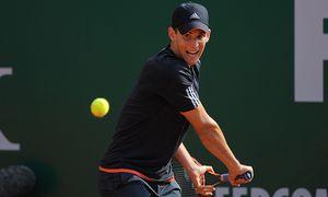 TENNIS - ATP, Monte Carlo Masters 2015 / Bild: (c) GEPA pictures/ Panoramic