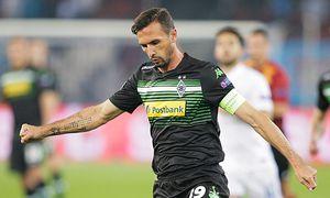 FC Zurich v VfL Borussia Monchengladbach - UEFA Europa League / Bild: (c) Bongarts/Getty Images (Adam Pretty)
