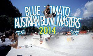 Bild: (c) skatethecradle.com
