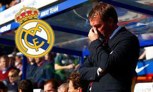 Queens Park Rangers v Liverpool - Premier League / Bild: (c) Getty Images (Clive Rose)