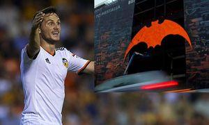 Valencia v Elche - La Liga / Bild: (c) Getty Images (Manuel Queimadelos Alonso)