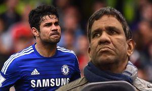 Chelsea v Arsenal - Premier League / Bild: (c) Getty Images (Shaun Botterill)