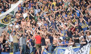 Hellas Verona FC v Udinese Calcio - Serie A / Bild: (c) Getty Images (Dino Panato)