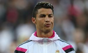 Real Madrid v Sevilla FC - UEFA Super Cup / Bild: (c) Getty Images (Ian MacNicol)