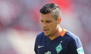 SOCCER - 1. DFL, Koeln vs Bremen / Bild: (c) GEPA pictures/ Witters