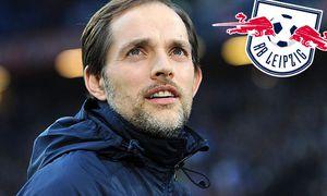 FUSSBALL - DFL, HSV vs Mainz / Bild: (c) GEPA pictures/ Witters
