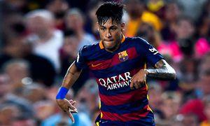 Barcelona v AS Roma - Pre Season Friendly / Bild: (c) Getty Images (David Ramos)