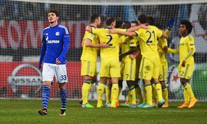 FC Schalke 04 v Chelsea FC - UEFA Champions League / Bild: (c) Bongarts/Getty Images (Lars Baron)