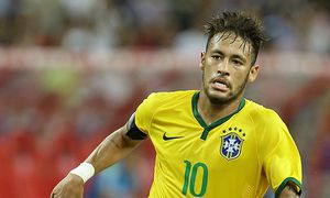Japan v Brazil - International Friendly / Bild: (c) Getty Images (Suhaimi Abdullah)