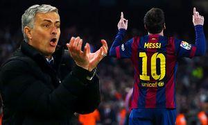 FC Barcelona v UD Almeria - La Liga / Bild: (c) Getty Images (David Ramos)