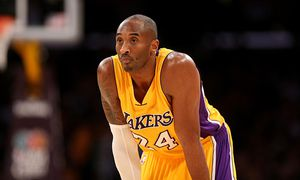 Oklahoma City Thunder v Los Angeles Lakers / Bild: (c) Getty Images (Stephen Dunn)