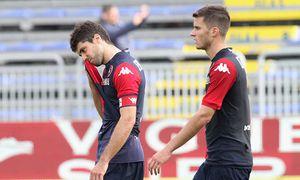 Cagliari Calcio v SS Lazio - Serie A / Bild: (c) Getty Images (Enrico Locci)