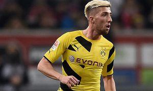 Fortuna Duesseldorf v Borussia Dortmund - Friendly Match / Bild: (c) Bongarts/Getty Images (Dennis Grombkowski)