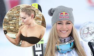 ALPINE SKIING - FIS WC Final, St. Moritz / Bild: (c) GEPA pictures/ Harald Steiner