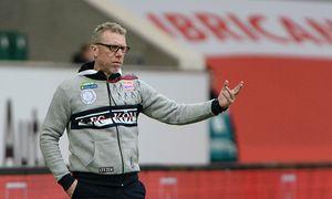SOCCER - 1.DFL, Wolfsburg vs Koeln / Bild: (c) GEPA pictures/ Citypress24