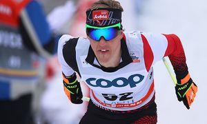 NORDIC SKIING - FIS WC Lahti / Bild: (c) GEPA pictures/ Daniel Goetzhaber