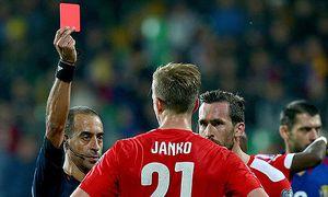 SOCCER - UEFA EURO 2016 quali, MDA vs AUT / Bild: (c) GEPA pictures/ Christian Ort