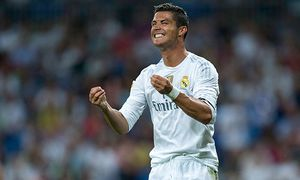 Real Madrid v Galatasaray: Santiago Bernabeu Trophy / Bild: (c) Getty Images (Gonzalo Arroyo Moreno)