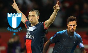 Paris Saint-Germain FC v Stade Brestois 29 - Ligue 1 / Bild: (c) Getty Images (Michael Regan)