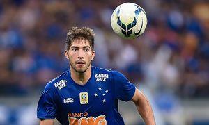 Cruzeiro v Atletico MG - Brasileirao Series A 2014 / Bild: (c) Getty Images (Pedro Vilela)
