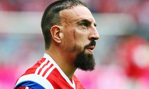 FC Bayern Muenchen v VfB Stuttgart - Bundesliga / Bild: (c) Bongarts/Getty Images (Alex Grimm)