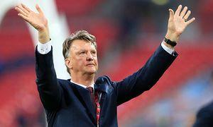 Bilder des Tages SPORT Fußball FA Cup Finale Sieger Manchester United Manchester United ManU s / Bild: (c) imago/Sportimage (imago sportfotodienst)