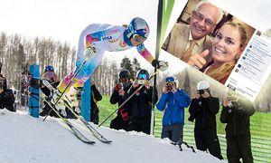 SKI ALPIN - US Ski Team, Training / Bild: (c) GEPA pictures/ USA TODAY Sports