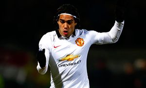 Cambridge United v Manchester United - FA Cup Fourth Round / Bild: (c) Getty Images (Julian Finney)