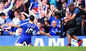 Chelsea v Manchester United - Premier League / Bild: (c) Getty Images (Ian Walton)