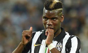 Juventus FC v Udinese Calcio - Serie A / Bild: (c) Getty Images (Valerio Pennicino)