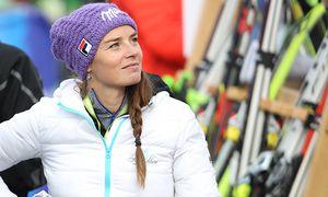 ALPINE SKIING - FIS WC Val Gardena / Bild: (c) GEPA pictures/ Mario Kneisl