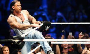 WWE Live 2014 - Frankfurt / Bild: (c) Bongarts/Getty Images (Simon Hofmann)