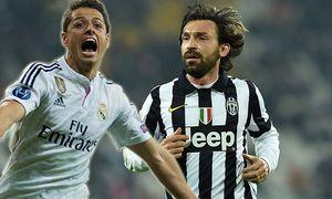 Juventus FC v Atalanta BC - Serie A / Bild: (c) Getty Images (Valerio Pennicino)