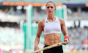 European Games Baku / Bild: (c) GEPA pictures/ M. Hoermandinger