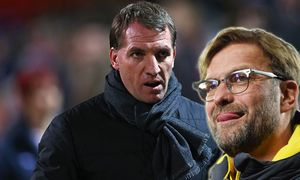 Bolton Wanderers v Liverpool - FA Cup Fourth Round Replay / Bild: (c) Getty Images (Alex Livesey)