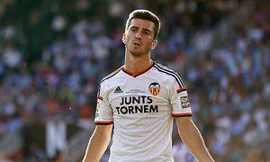 Valencia CF v Club Atletico de Madrid - La Liga / Bild: (c) Getty Images (Manuel Queimadelos Alonso)