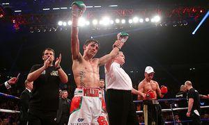 Phones 4 U Arena / Bild: (c) Getty Images (Alex Livesey)