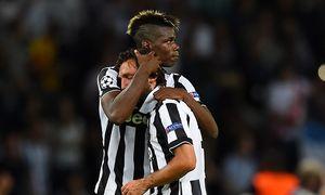 Juventus v FC Barcelona  - UEFA Champions League Final / Bild: (c) Getty Images (Shaun Botterill)