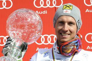 Audi FIS World Cup - Men´s Slalom / Bild: (c) Getty Images (Alain Grosclaude/Agence Zoom)