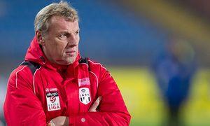 SOCCER - Erste Liga, LASK vs Kapfenberg / Bild: (c) GEPA pictures/ Matthias Hauer