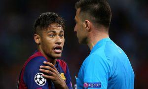 Juventus v FC Barcelona  - UEFA Champions League Final / Bild: (c) Getty Images (Paul Gilham)
