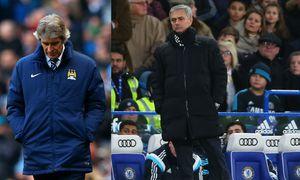 Chelsea v Bradford City - FA Cup Fourth Round / Bild: (c) Getty Images (Paul Gilham)