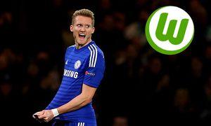 Chelsea FC v Sporting Clube de Portugal - UEFA Champions League / Bild: (c) Getty Images (Clive Mason)