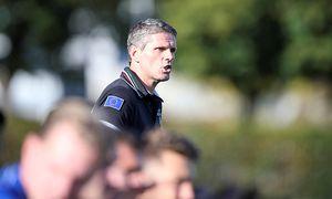 SOCCER - WAC vs Udine, test match / Bild: (c) GEPA pictures/ Patrick Leuk